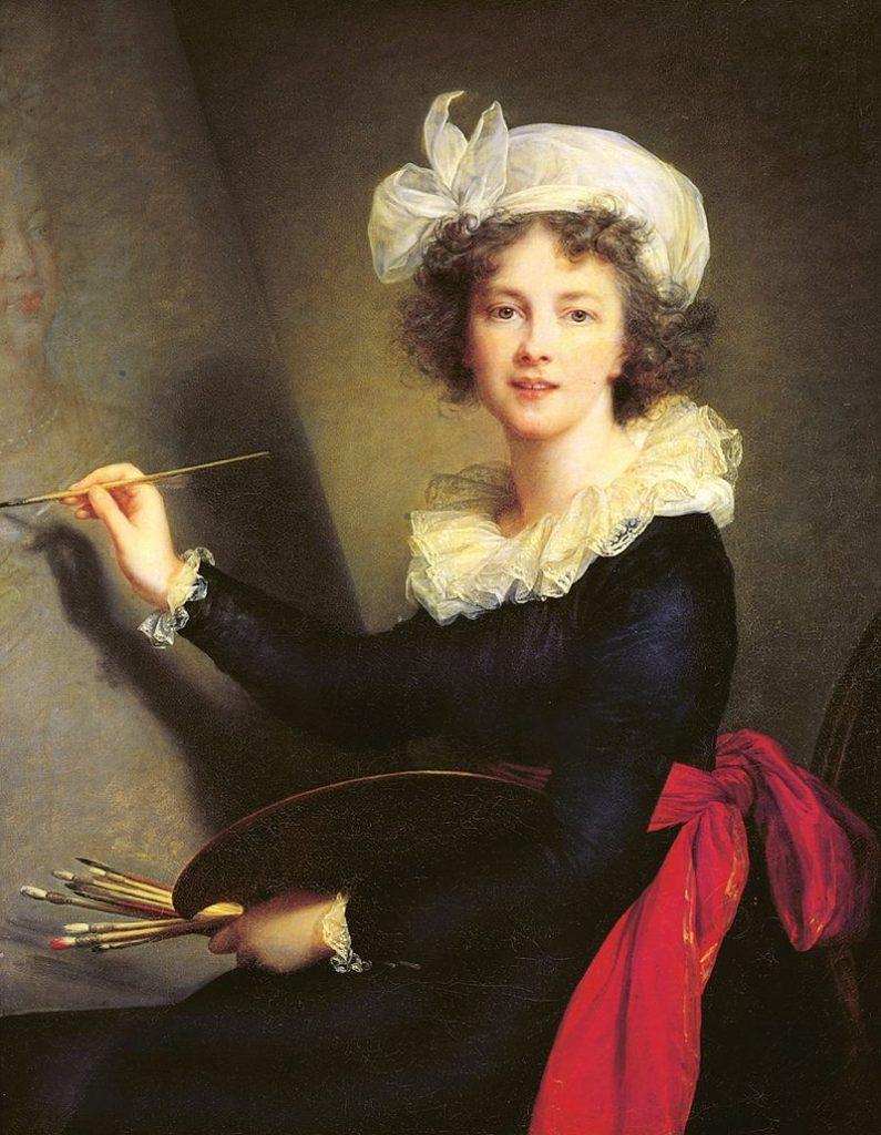 新 古典 主義 絵画